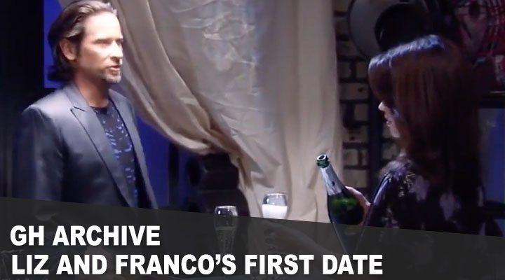Video Credit: Franco GH