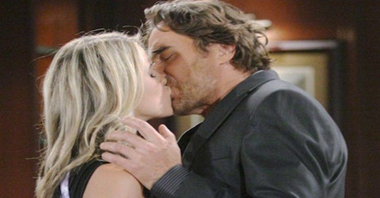 Caroline Spencer, Ridge Forrester, Bold and the Beautiful