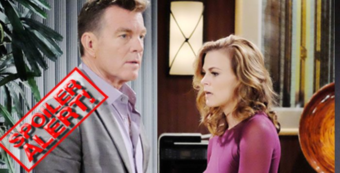 the-young-and-the-restless-spoilers-1