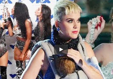 Video Music Awards 2017