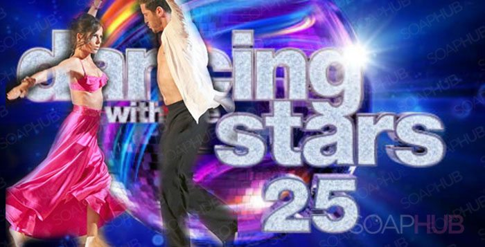 Dancing With the Stars: A Broken Toe and Emotional Night