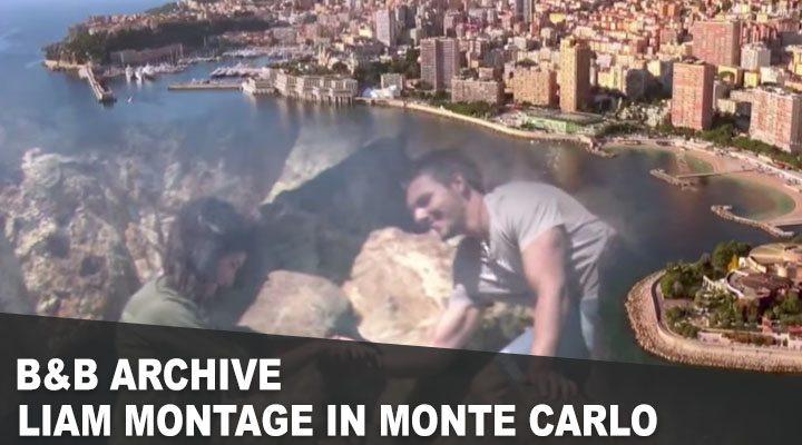 Video Credit: boldandbeautiful