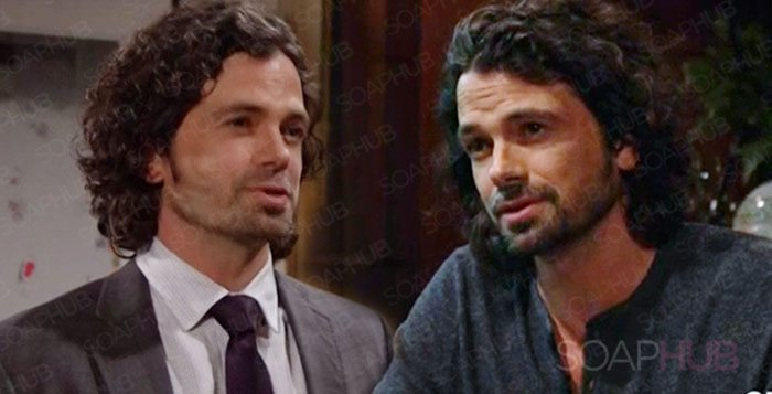 laurens son scott on the young and the restless