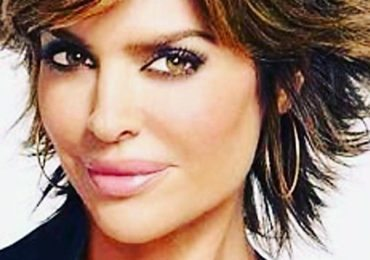 Days of Our Lives Lisa Rinna