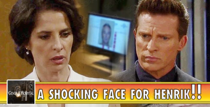 General Hospital Spoilers Monday Preview