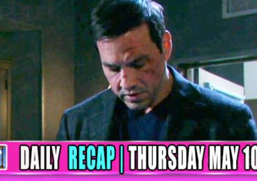 Days of Our Lives Recaps