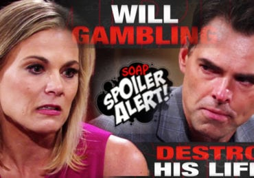 The Young and the Restless Spoilers Sept 17-21