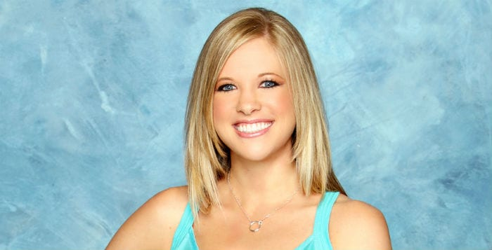 'The Bachelor' Contestant Cristy Caserta Dead from Apparent Seizure