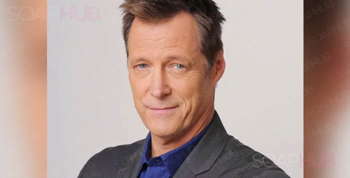 Matthew Ashford Days of Our Lives