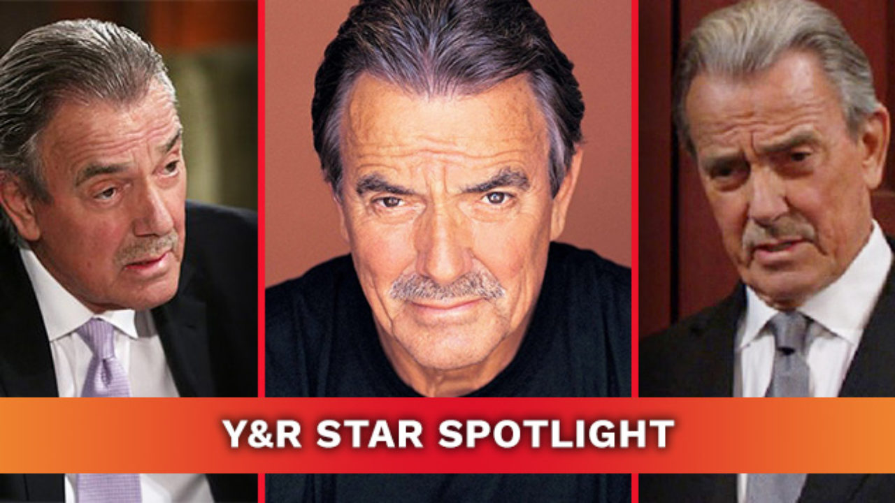 Five Fast Facts About The Young And The Restless Star Eric Braeden Dale russell gudegast, the wife of eric braeden (the young and the restless) had a sister who has considered to be one of the greatest actresses in the 1960's. young and the restless star eric braeden