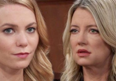 Nelle and Nina General Hospital