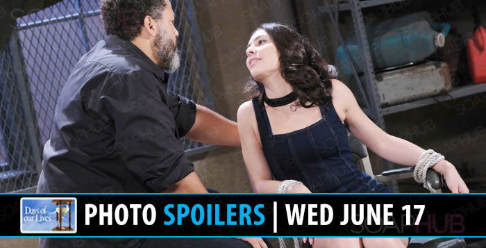Days-of-our-Lives-Spoilers-June-17