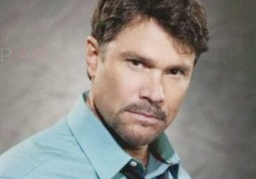Days of our Lives Peter Reckell