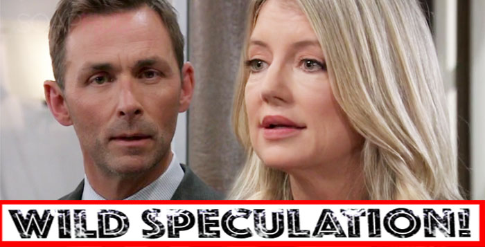 General Hospital Spoilers Speculation