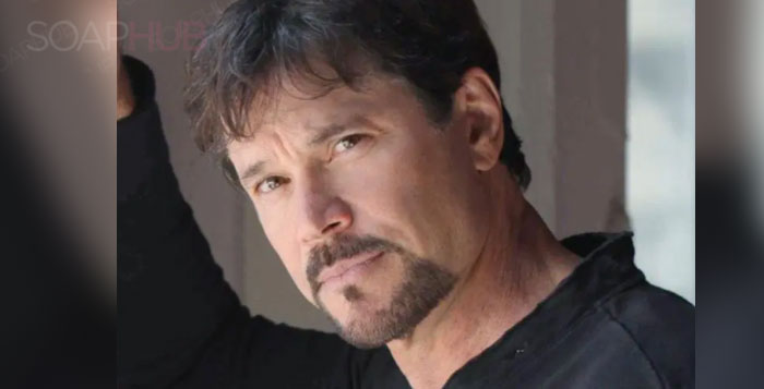 Peter Reckell Days of Our Lives