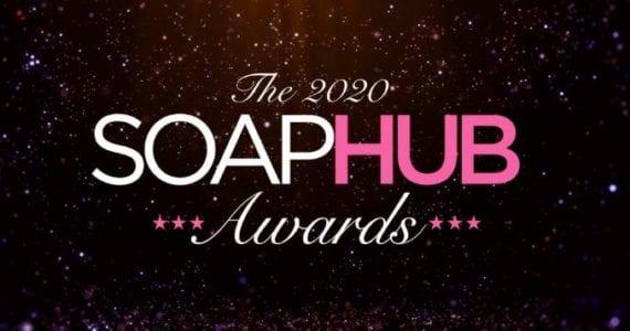 The Soap Hub Awards