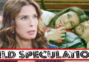 Days of our Lives Spoilers Hope and Bo