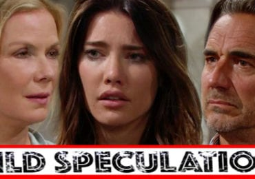 The Bold and the Beautiful Spoilers Spec