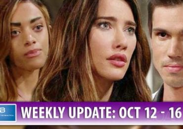 The-Bold-and-the-Beautiful-Spoilers-October-12