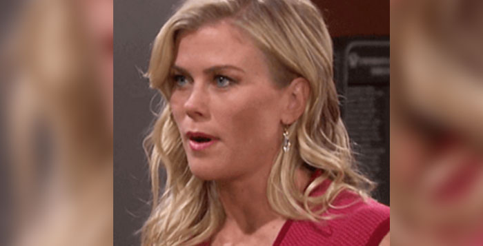 Sami Brady Days of Our Lives Spoilers Speculation