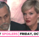 GH spoilers for Friday, October 22, 2021