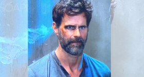 GH Spoilers Speculation: Drew Cain