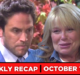 Days of our Lives Recaps: Secret Missions And The Devil Revealed