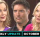The Bold and the Beautiful Weekly Update: Confessions and Skepticism